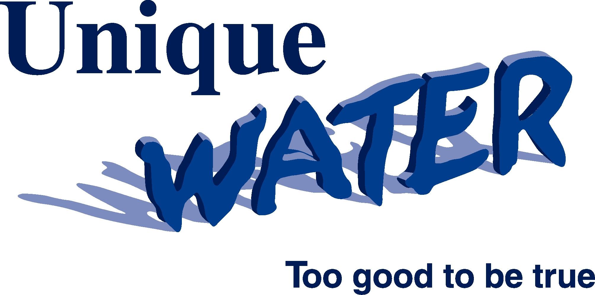 unique-water-logo.jpg